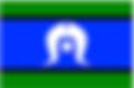 indig flag_02.png
