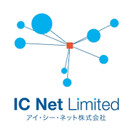 icnet.png