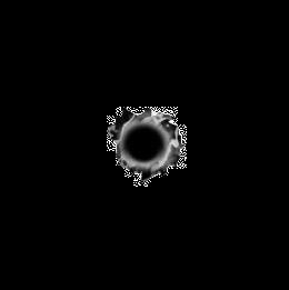 1313321-bullet-holes-bullet-holes-bullet