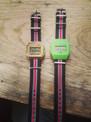 BSE mkii Smartwatches