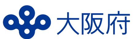 大阪府ロゴ