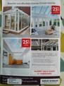 Double glazed windows by BSE