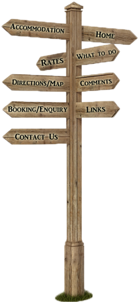 391-3915854_wild-west-sign-post.png