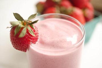 Coconut-Strawberry-Smoothie-Healthy-copy