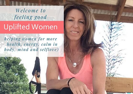 uplifting women  (4).png