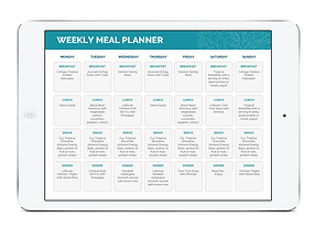 meal-plan.png