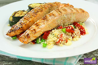 salmon-couscous-lge.jpg