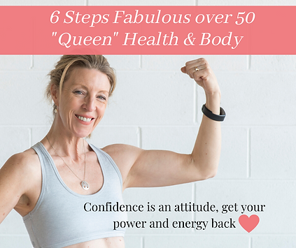 Weightloss queen power 2 (9).png