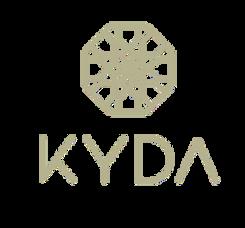 Kyda Logo-04-04_edited.png