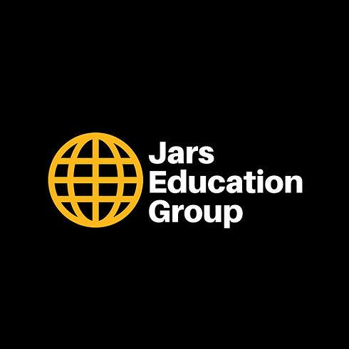 Jars Education Group.jpg