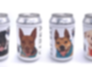 Dog beer cans.png