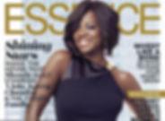 Viola-Davis-Essence-October-2015-Cover.j