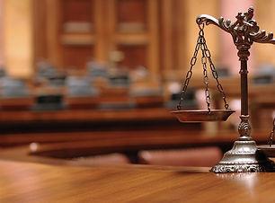 general_court_03.jpg