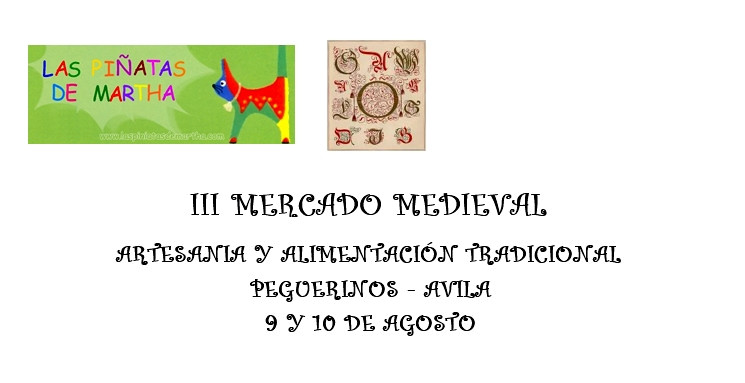iii-mercado-medieval Peguerinos LPDM.jpg