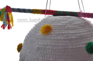 Piñata - Esfera