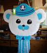 Piñata Oso