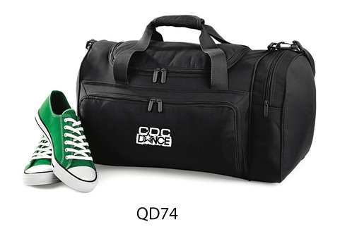 CDC Dance Holdall