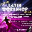 Latin Workshop with Katie.jpg