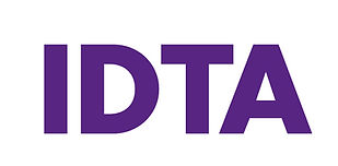 idta_logo_purple_edited.jpg