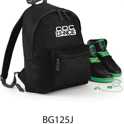 CDC Dance Rucksack BG125J