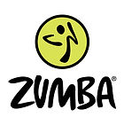 Zumba-Logo.jpg