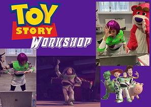 Toy story workshop.jpeg