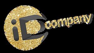iD-Company glitter image.png
