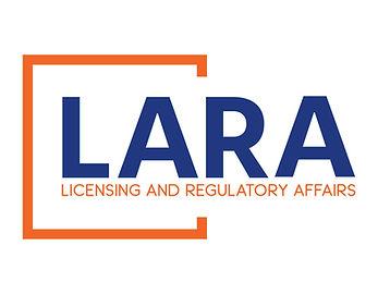 Licensing and Regulatory Affairs