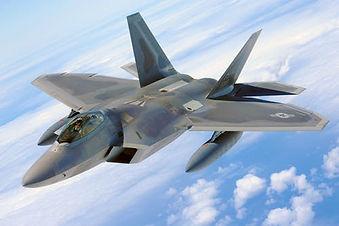 military-raptor-jet-technology