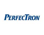 Perfectron Distributor
