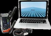 Starter Kit_A-200.png