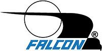Falcon UPS