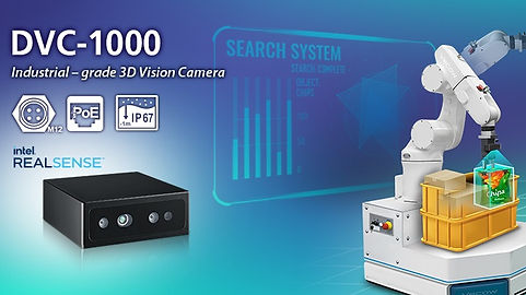 DVC-1000 banner crop.jpg