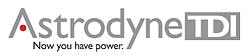 Astrodyne TDI logo.png