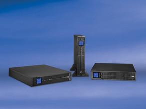 Falcon Electric Announces their New SL LiFePO4 UPS