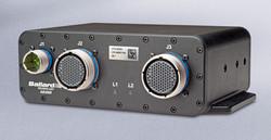Integrated Network Series Avionics I/O Computers
