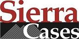 Sierra Cases logo.jpg