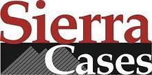 Sierra Cases