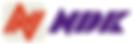 NDK logo.png