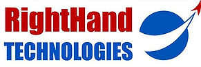 RightHand Technologies Logo 2021.jpg