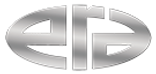 era_logo_chrome_135.png