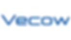Vecow Distributor