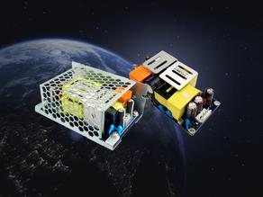 Astrodyne TDI introduces the ASM201