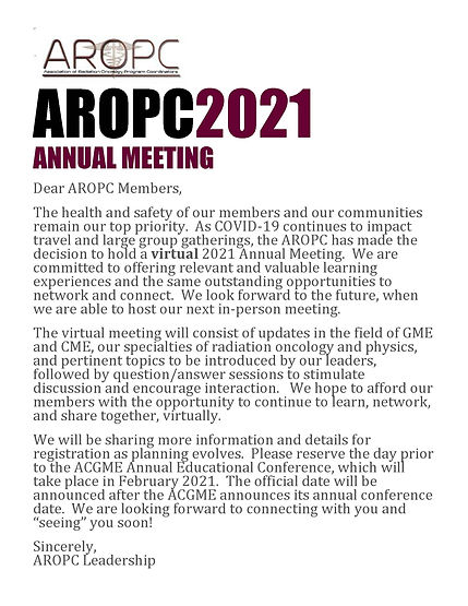AS-2021 AROPC Annual Mtg Info AEP 2.jpg