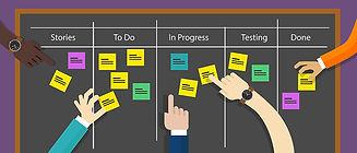 Agile Team Board.jpg