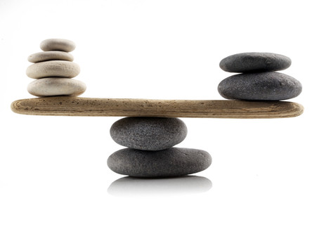 The Healthcare IT Talent Balance