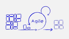 Applying Agile Principles to Epic System Maintenance