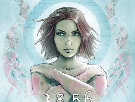 """Voyage stellaire avec """"18 56"""""""