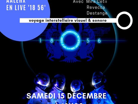 BD-Concert à Baud