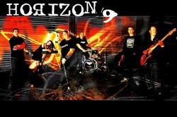Horizon9